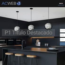 Diseño de Página Web 8