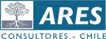 Logo Ares Consultores