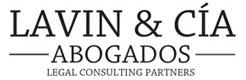 lavin-asociados-abogados