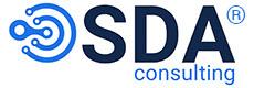 sda-consulting-mexico2